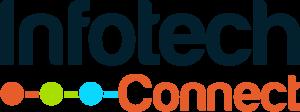 Infotech Connect Logo